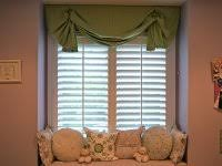 Window Scarves For Large Windows Inspiration Pelmet Box Valance Window Scarves For Large Windows Treatments Car