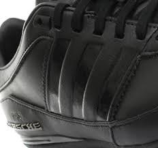 porsche design typ 64 adidas originals mens porsche design typ 64 shoes trainers black