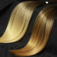 catcher hair extensions hair extension methods
