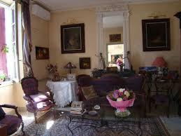 chambre d hotes chateauneuf du pape chez la sommelière wine b b chambre d hôtes de charme