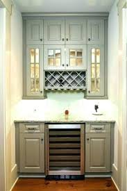 kitchen cabinet wine rack ideas kitchen cabinet wine rack ideas we we cabet we kitchen cabinet wine
