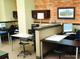 Office Desk Space Mudrooms More Archives Vermont Custom Closets