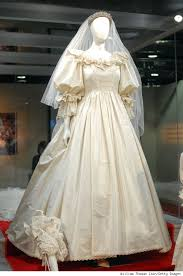 the iconic wedding dresses of all time series bridetobride