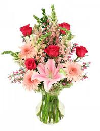 bouquet delivery designers choice bouquet delivery in fort worth tx fort