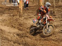 dirt bike motocross racing 2010 gncc dirt bike racing photos motorcycle usa