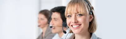 Customer Service Call Centre by Customer Services Jpg