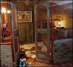 Best  Western Bedroom Decor Ideas On Pinterest Western Decor - Western style interior design ideas