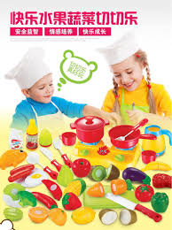 new 28 pcs kitchen toys learning educational pretend play tools