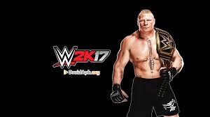 themes for android wwe wwe 2k apk and data 100 working in all android devices techno