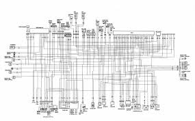 wires color code wiring diagram components