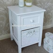 Bedroom Furniture Gloucester Wicker Bedroom Furniture Chest Drawers Wicker Dresser For Sale