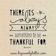 happy thanksgiving 2014 the top 101 things i am thankful for be