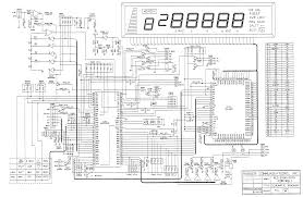speech processor circuit u2013 readingrat net