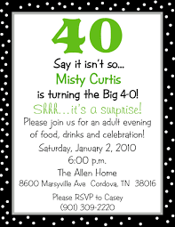 funny wording for birthday party invitations u2013 wedding invitation