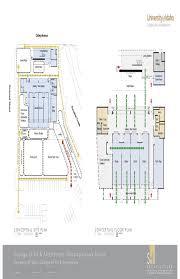 Art Studio Floor Plans College Of Art U0026 Architecture Concept For Interdisciplinary Studio