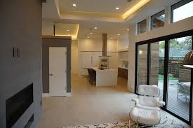 Taupe Cabinets Taupe Cabinets Living Room Modern With Kitchen Island Seating San