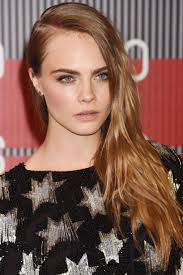 124 best cabelo images on pinterest hairstyles hair inspiration