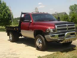 95 dodge 3500 cummins 1995 dodge 3500 cummins 7 800 or best offer 100466598 custom