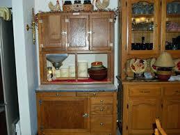 file cabinet for sale craigslist china cabinet for sale craigslist kitchen cabinets for sale lovely