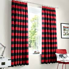 Black Curtains For Bedroom And Black Curtains Bedroom And Black Bedroom Curtains