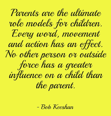15 inspirational quotes about for parents
