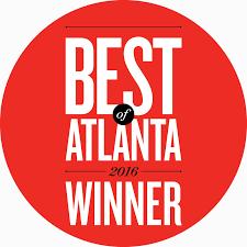 best shops for black friday 2017 deals in atlanta ga 50 best bars in atlanta atlanta magazine