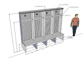 mud room sketch upfloor plan mud room house plans main level house plans house design mycreca