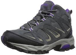 womens hiker boots canada hi tec s shoes boots canada shop the trends
