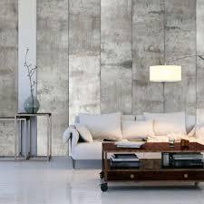 tapeten wohnzimmer modern innenarchitektur kleines tapetenmuster wohnzimmer modern