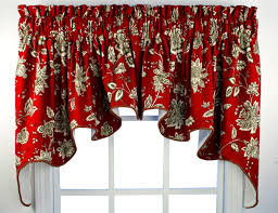 bathroom valance ideas valance ideas for wide windows u201a valance
