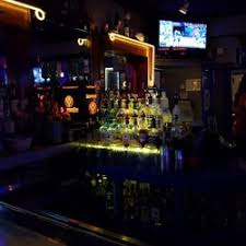 mountain top bar pa ice house pub 21 photos 20 reviews pubs 2658 nuangola rd