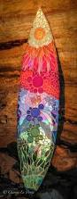 bliss board made with all glass sold and it will be on display at