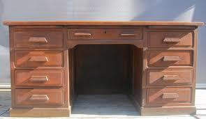 Bureaux Anciens Brocante Mobilier Design Meubles D U0027atelier Vendus Hamdesign By Home Art