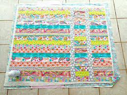 tutorial youtube pdf jelly roll quilt tutorial youtube jelly roll quilt patterns pdf