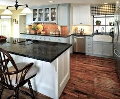 how to mix and match kitchen hardware mixing metal finishes should light fixtures match hardware