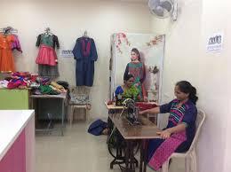 fashion boutique royal fashion boutique photos garkheda aurangabad maharashtra