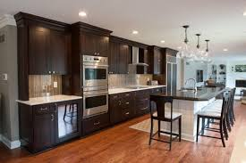 best kitchen cabinets oahu kitchen bathroom and home renovations in oahu