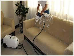 nettoyage de canapé nettoyage canapé tissu à domicile 75655 canape idées