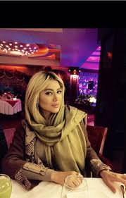 iranian women s hair styles pin by shimasaeedi on persian people pinterest persian people