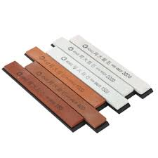 Whetstone For Kitchen Knives 400 1000 Diamond Whetstone Chinese Goods Catalog Chinaprices Net