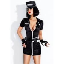 Policeman Halloween Costume Police Halloween Costumes Women Nz Buy Police