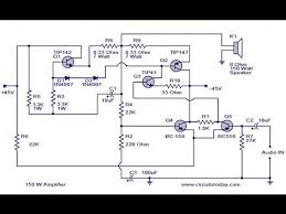 circuit diagram or schematic u0026 pcb layout क स बन ए