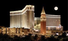 Harrah S Las Vegas Map by Gartner It Infrastructure Operations Management U0026 Data Center