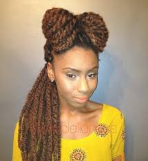 pictures of marley twist hairstyles magnificent marley twists hairstyles braiding hairstyles blog s
