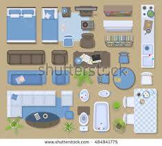 free floorplan of a house vector download free vector art stock