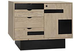 kitchen furniture sale storage cabinets s lg small cabinet with drawers teresina