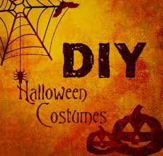 party city halloween costumes las vegas diy creative halloween costumes cbs tampa