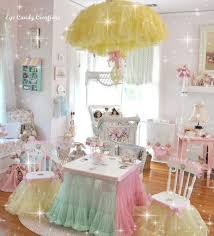 princess bedroom ideas amazing bedroom ideas everything a princess needs in