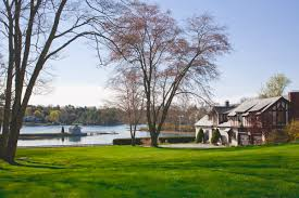price reductions for north shore luxury homes landvest blog