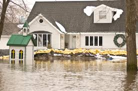 flood prevention guide to protect from heavy rains
